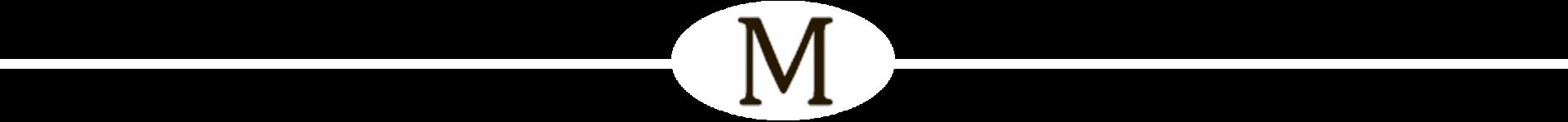 Koffie drinken | Massada | Nieuw-Vennep