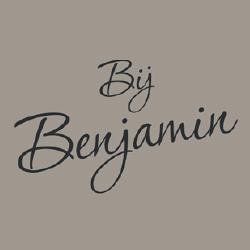 Bij Benjamin Kaag Restaurant